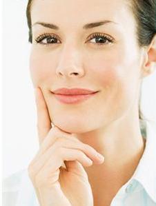 Идеальный нос с помощью ринопластики